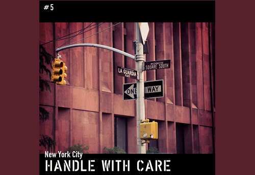 une-visuel_new_york_handle_with_care_8_avr_2015